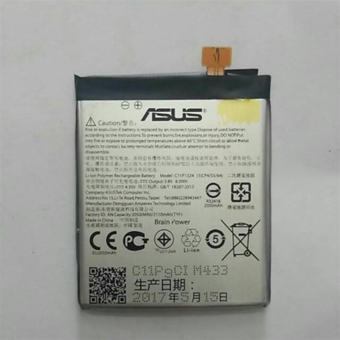 Asus ZenFone 5 ZE620 C11P1234 [0]