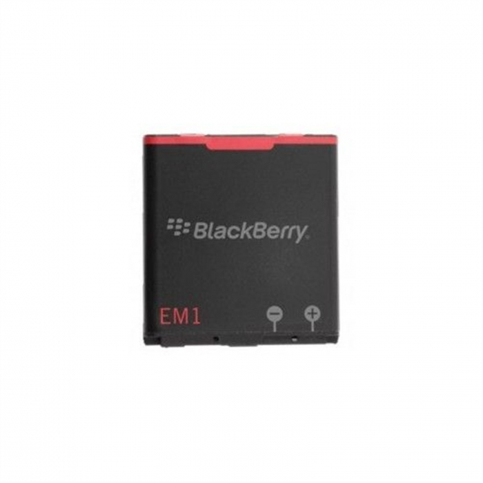 Acumulator Blackberry 9350 9360 9370 E-M1 [0]