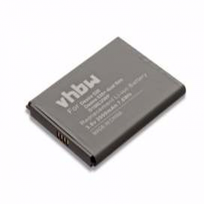 Acumulator HTC Desire 526 526G BOPL4100 Compatibil [0]