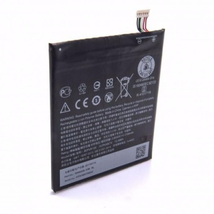 Acumulator HTC DESIRE 825 D825H D825U B2PUK100 Compatibil [0]