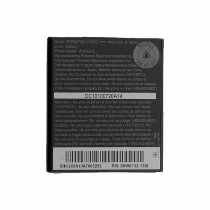 Acumulator HTC Nexus One A8181 BTR6275B [0]