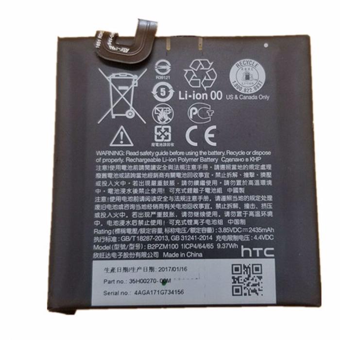 Acumulator HTC U Play B2PZM100 [0]