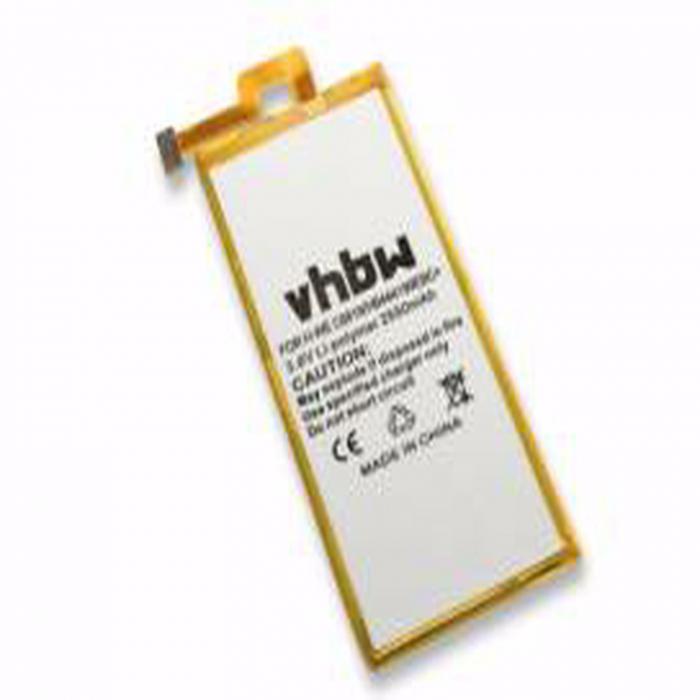 Acumulator Huawei Honor 4C C8818 HB444199EBC Compatibil [0]