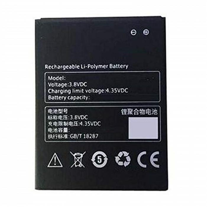 Acumulator Lenovo A586 A765E S696 A630T BL204 [0]