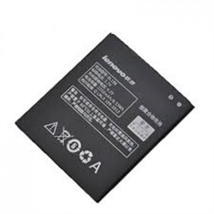 Acumulator Lenovo A860E S890 A850 BL198 [0]