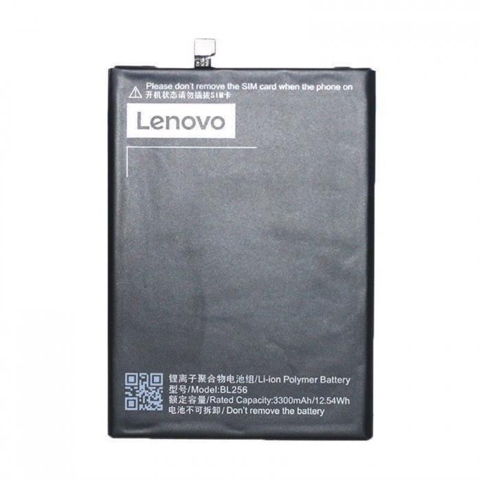 Acumulator Lenovo K4 Note BL256 [0]