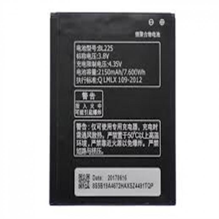 Acumulator Lenovo S898T A708T A628T BL225 [0]
