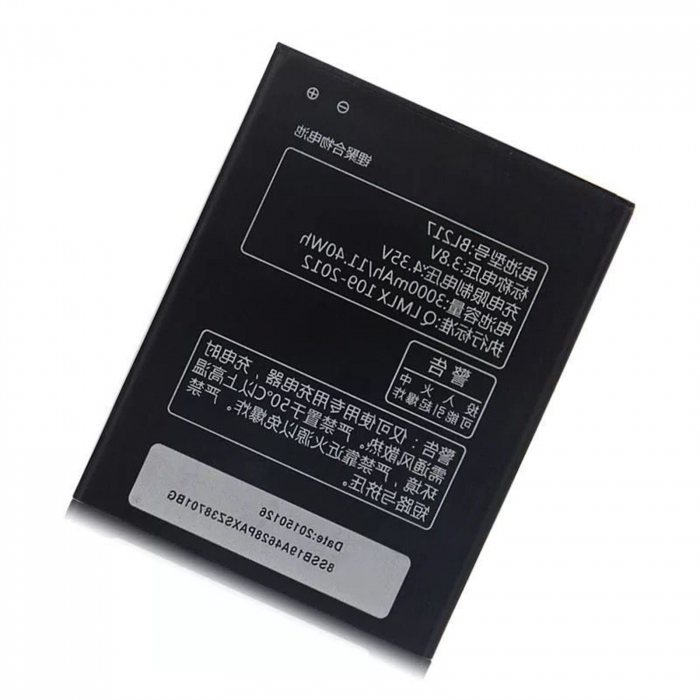 Acumulator Lenovo S930 S-930 BL217 [0]