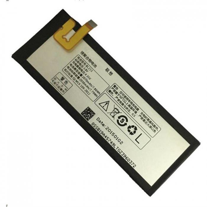 Acumulator Lenovo VIBE X S960 S968T BL215 [0]