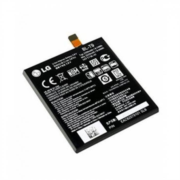 LG Google Nexus 5 D820 D821 E980 BL-T9 [0]