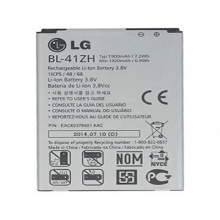 LG H340 H340n Bl-41ZH [0]