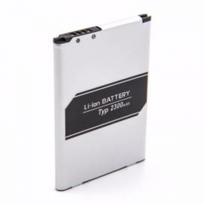 Acumulator LG H525N G4 mini BL-49SF Compatibil [0]