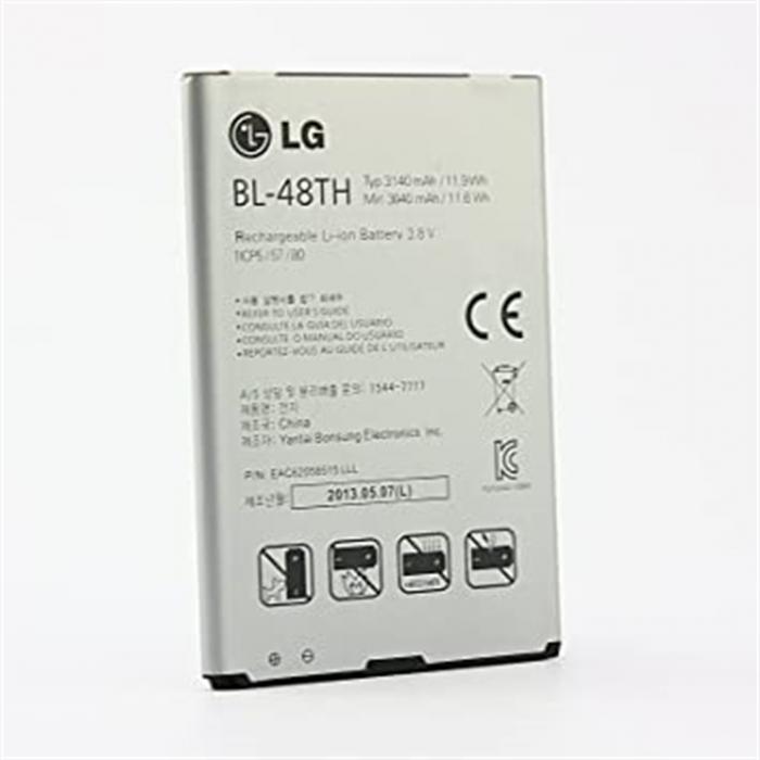 LG K20 Plus K20, K20 V, Harmony, LV532GB BL-46G1F [0]