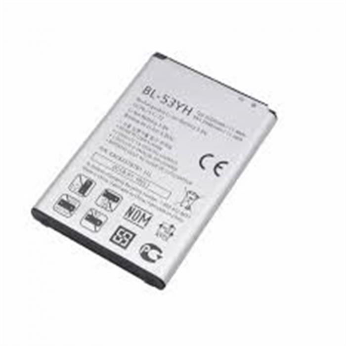 LG KP108 KP115 KM330 KD876 CP150 G100,GB102 GB130 GS170 [0]