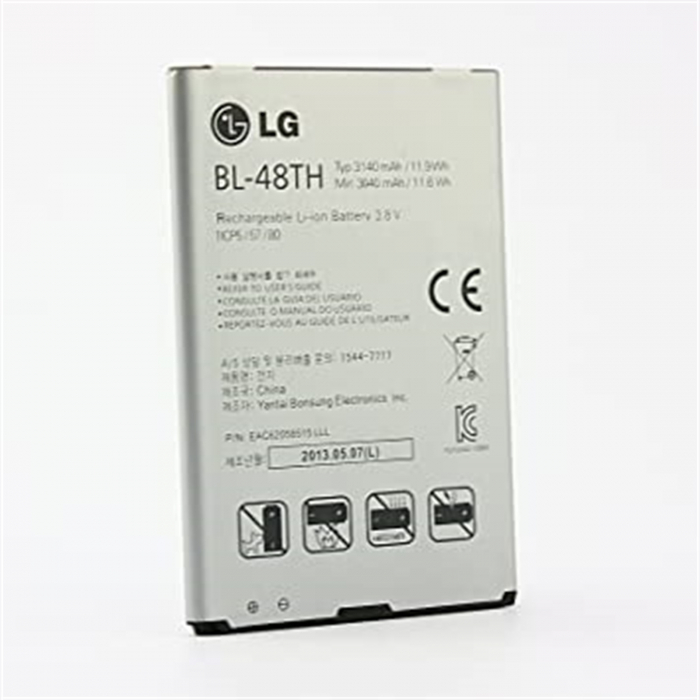 LG Optimus G Pro F240 F240K F240L F240S E988 E986 E985 E980 F310 D684 BL-48TH [0]