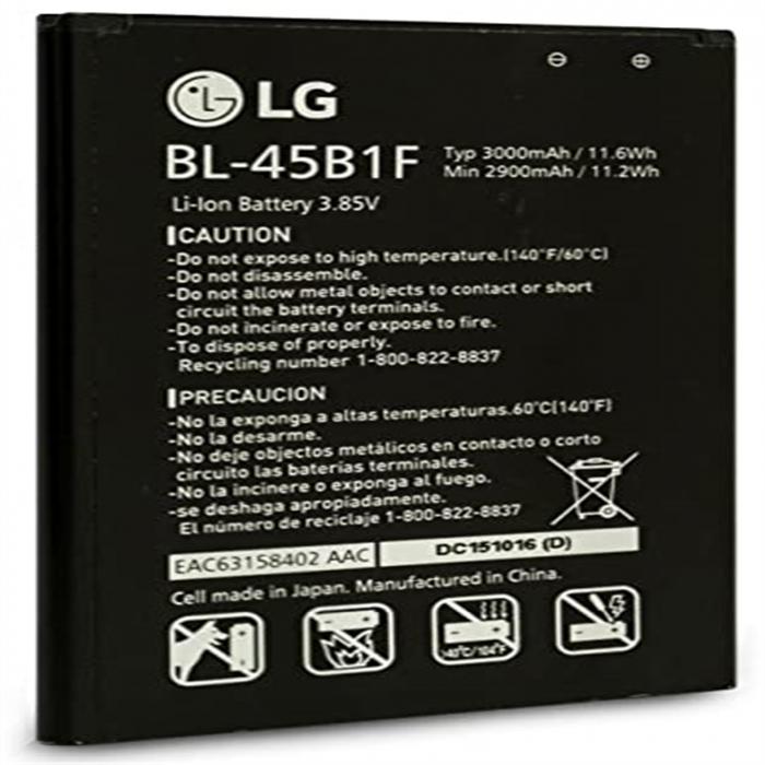 LG V10 H900 Stylo2 H901 VS990 LS775 BL-45B1F [0]