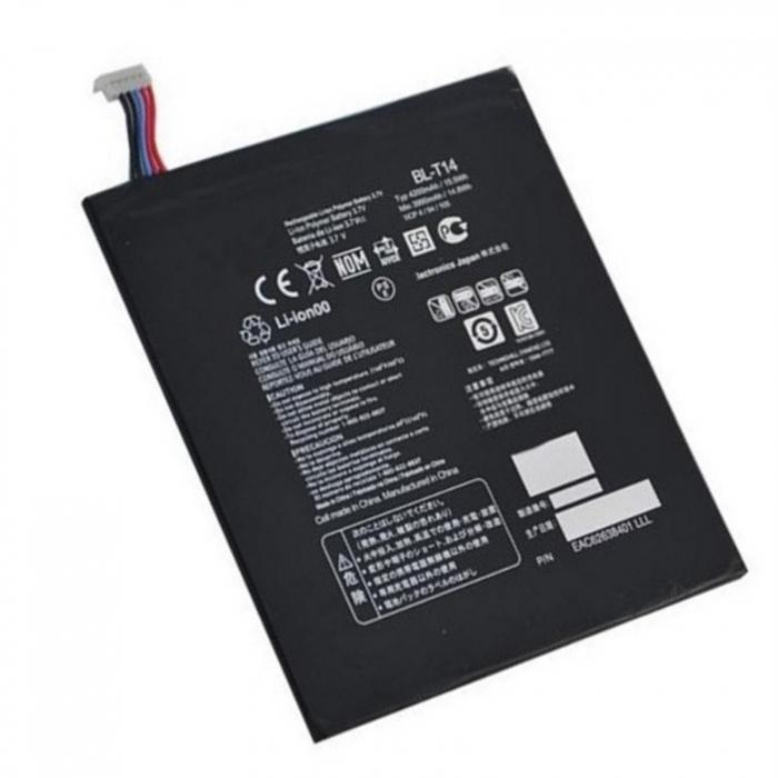 LG V480 V490 V495 V496 BL-T14 [0]