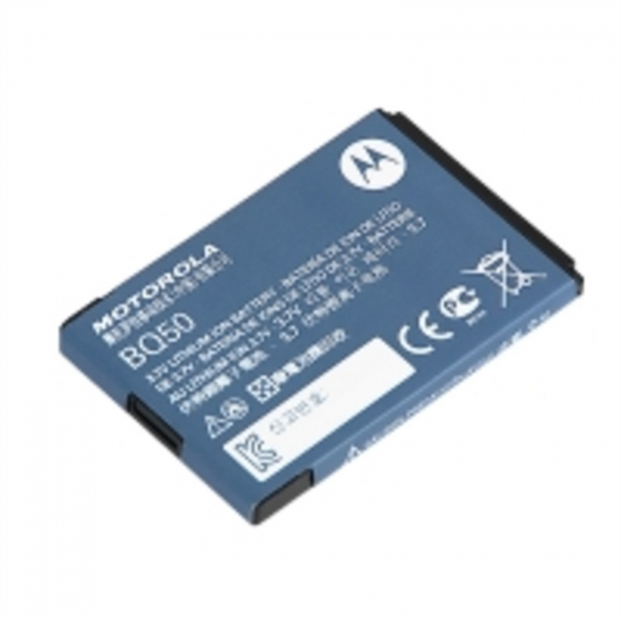 Acumulator Motorola V360 BQ50 [0]