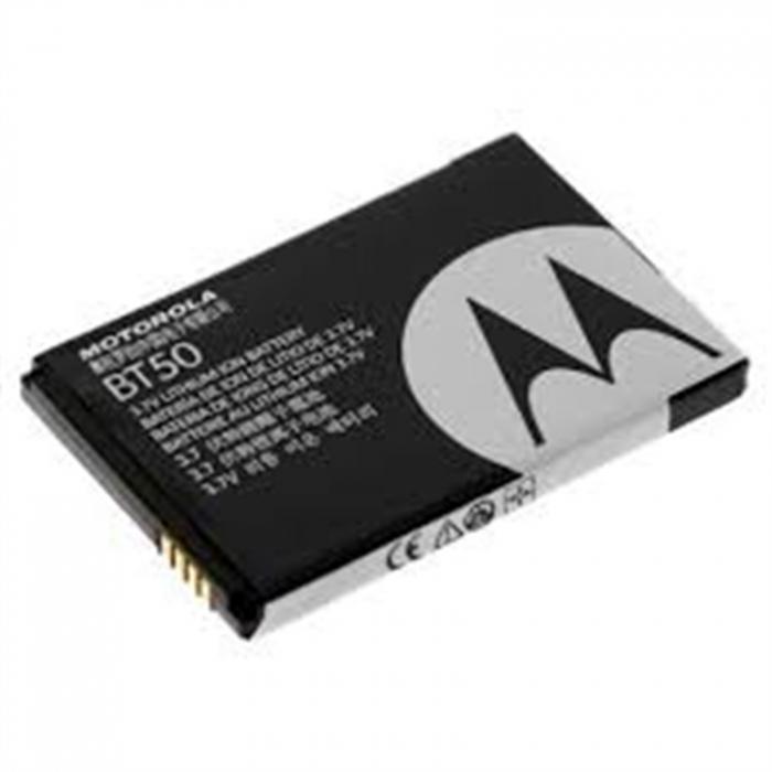 Acumulator Motorola V980 E1000 C975 BT50 [0]