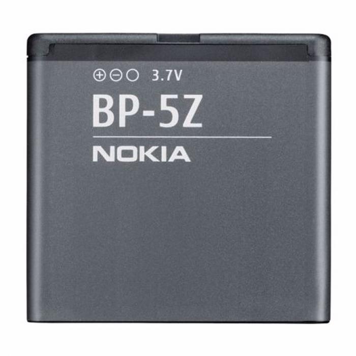 Acumulator Nokia 700 BP-5Z Swap [0]