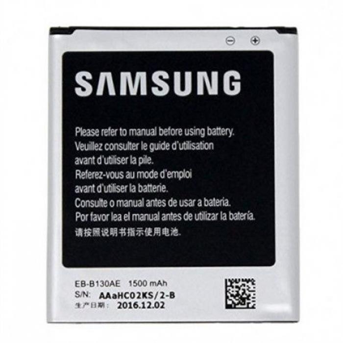Samsung Galaxy Ace Style G310 EB-B130AE [0]