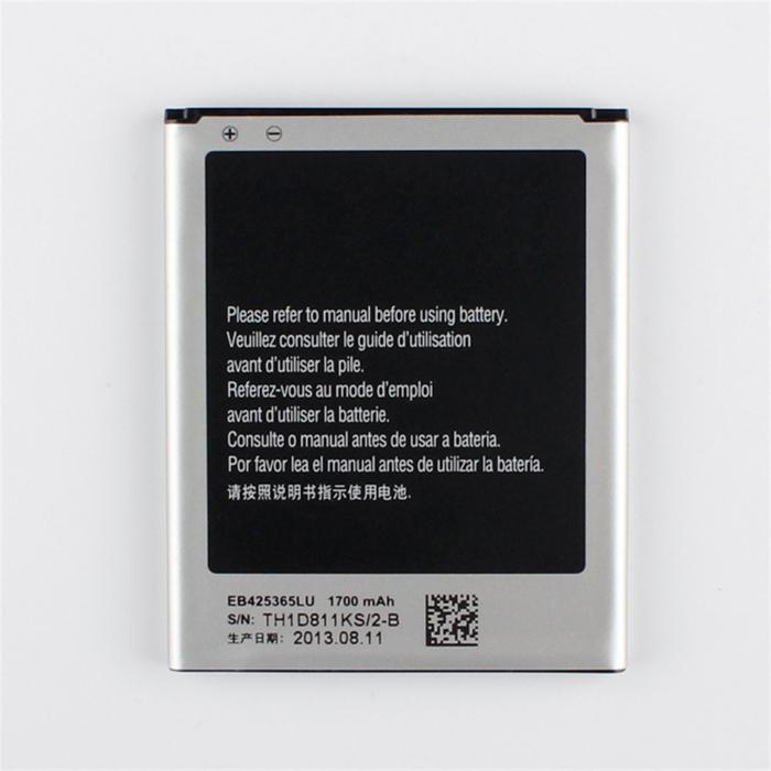Samsung Galaxy Core i8262 i8262D i829 i8268 i8268D EB425365LU [0]