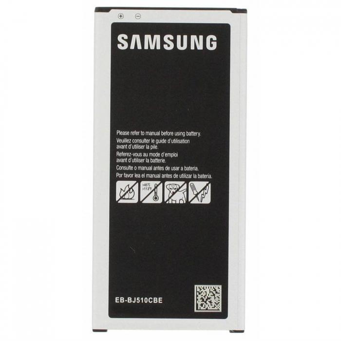 Acumulator Samsung Galaxy J5 2016 EB-BJ510CBE [0]