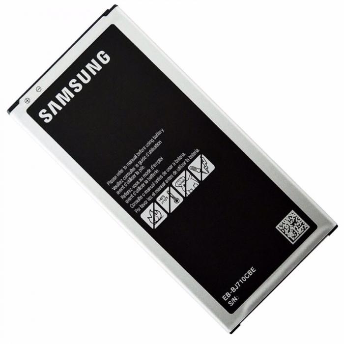 Acumulator Samsung Galaxy J7 EB-BJ710CBE [0]