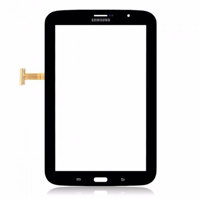 Touchscreen Samsung Galaxy N5100 [0]