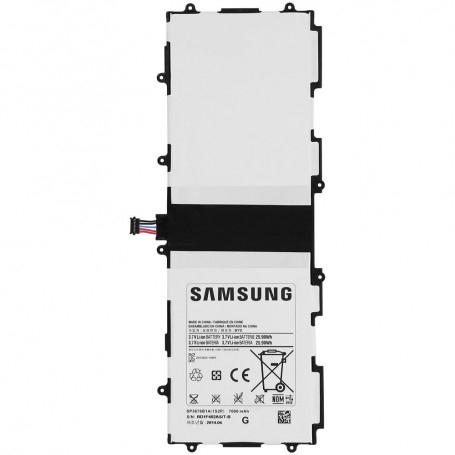 SamsungGalaxyNote 10.1 N8000/ SP3676B1A(1S2P) [0]