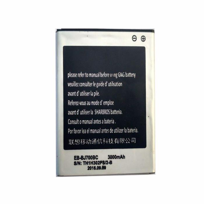 Acumulator Samsung Galaxy Note 3 NEO EB-BN750BBE [0]