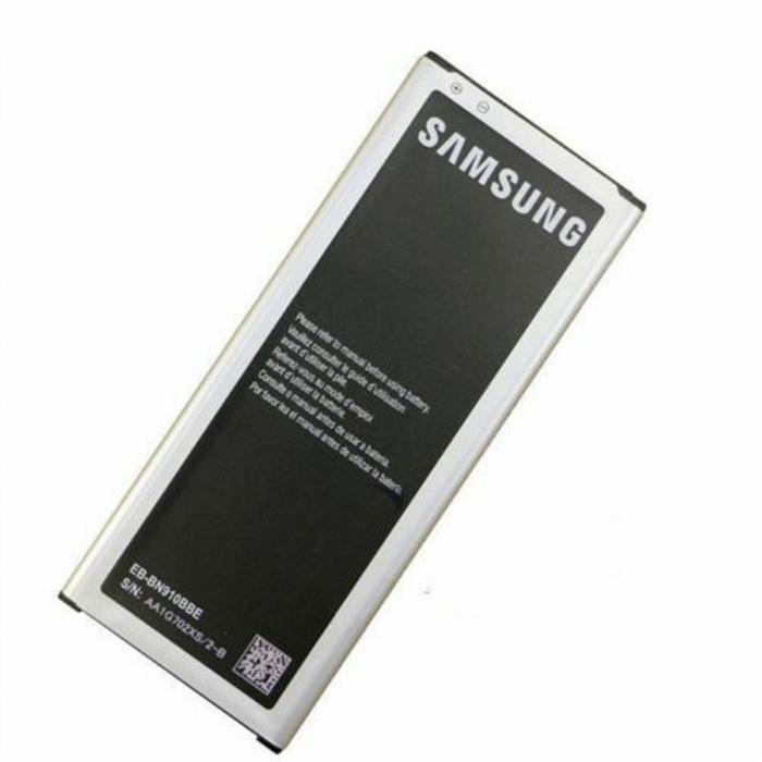 Samsung Galaxy Note 4 EB-BN910BBE [0]
