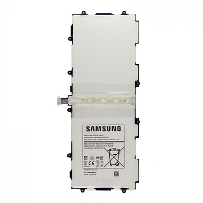Samsung Galaxy P5210 T4500E [0]