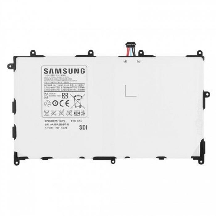 Samsung Galaxy P7300 SP368487A [0]
