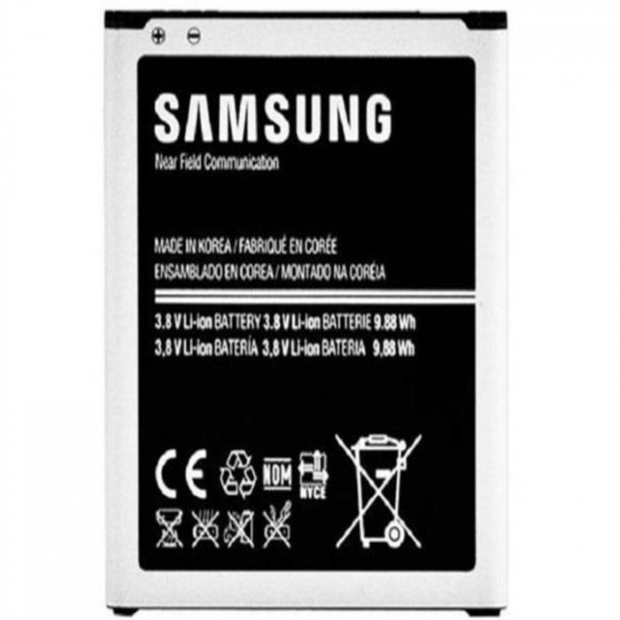 Acumulator Samsung Galaxy S4 / S4 Active B600BC [0]