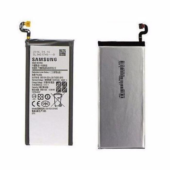 Acumulator Samsung Galaxy S7 Edge SM-G935F EB-BG935ABE [0]