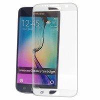 Folie de sticla Samsung Galaxy S7 Edge SM-G935F [0]