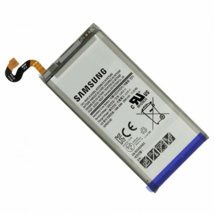 Acumulator Samsung Galaxy S8 G950 EB-BG950ABE [0]