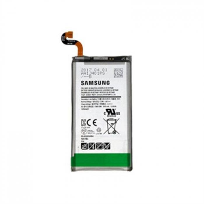 Acumulator Samsung Galaxy S8 Plus EB-BG955ABA [0]