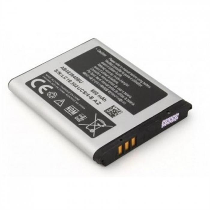 Acumulator Samsung Galaxy S830 AB533640BU [0]