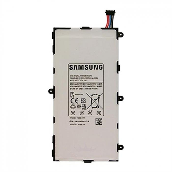 Samsung Galaxy T210 / T211 / T215 / T210 R T4000E [0]