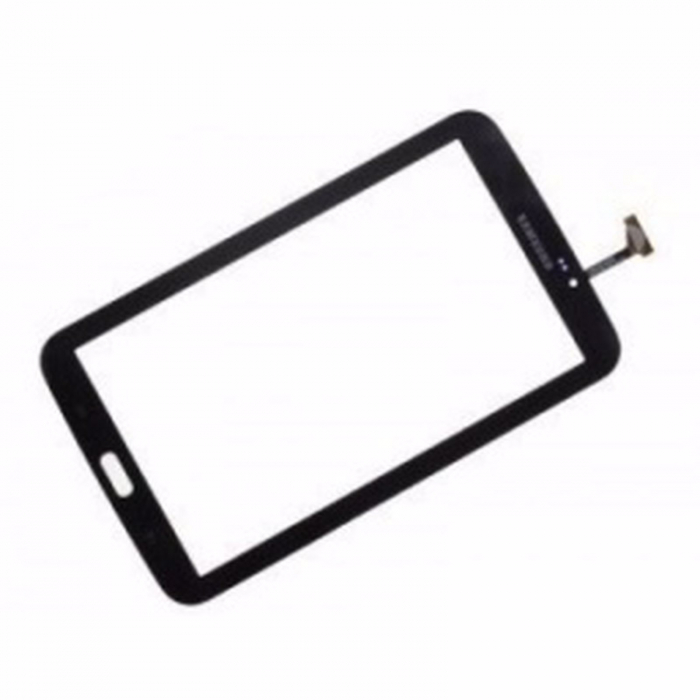 Touchscreen Samsung Galaxy P3200 T210 / T211 / T215 [0]