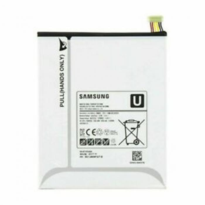Samsung Galaxy T350 EB-BT355ABE [0]