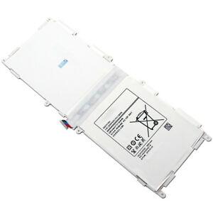 Samsung Galaxy T530 EB-BT530FBU [0]
