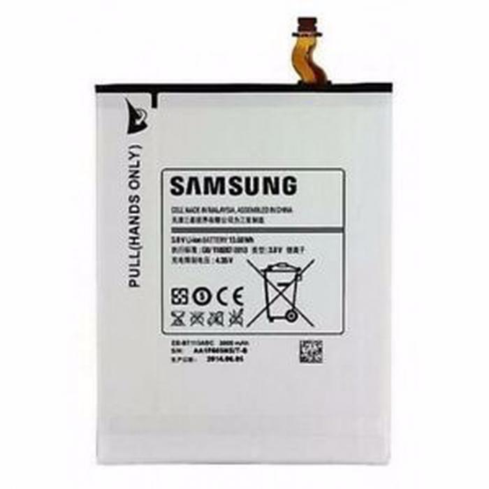 Acumulator Samsung Galaxy Tab 3 7.0 T113 EB-BT116ABE Swap [0]