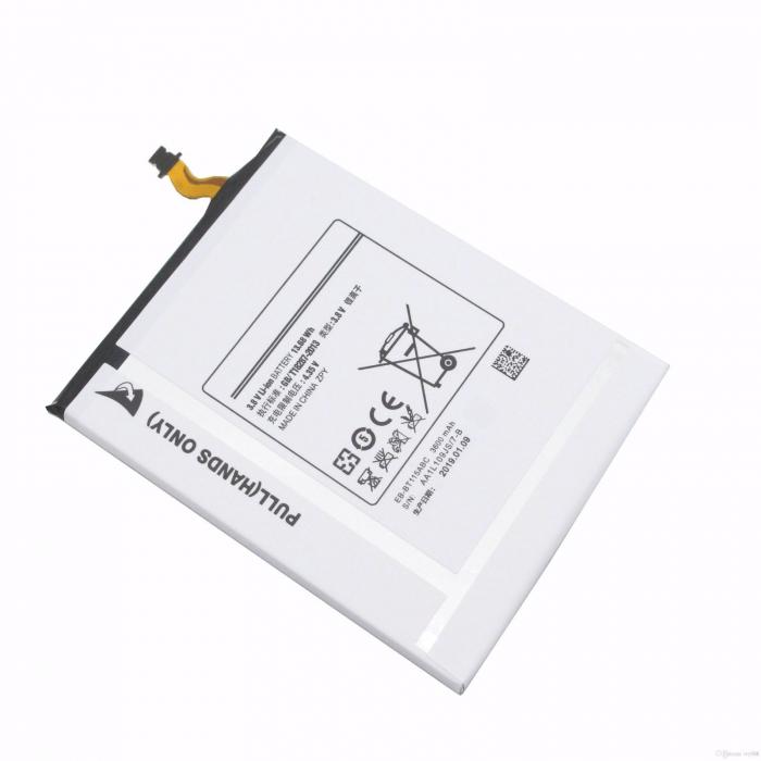 Acumulator Samsung Galaxy Tab 3 Lite 7.0 3G SM-T111 T110 T115 [0]