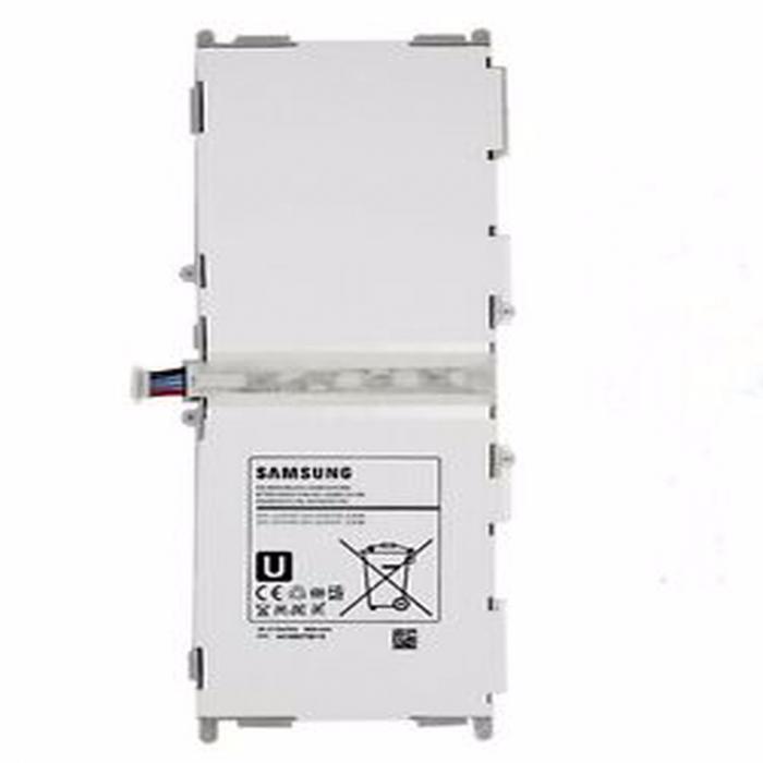 Acumulator Samsung Galaxy Tab 4 10.1 EB-BT530FBE Swap [0]