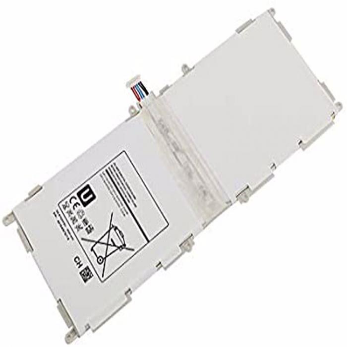 Acumulator Samsung Galaxy Tab 4 10.1'' EB-BT530FBU FBE FBC [0]