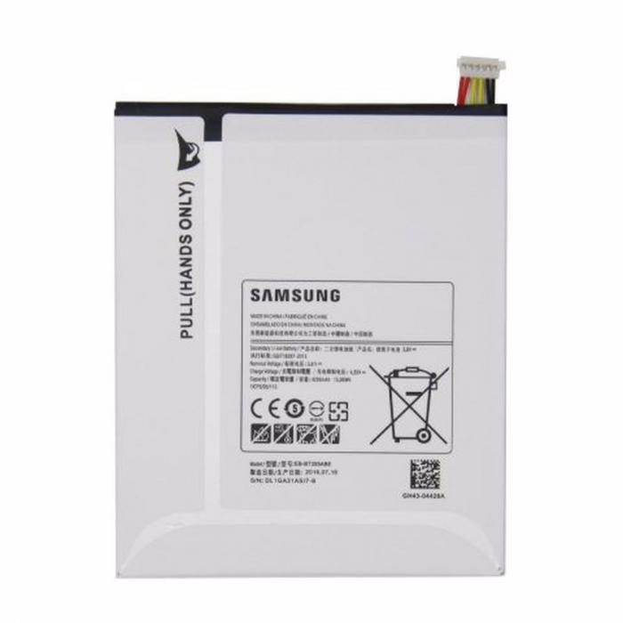 Acumulator Samsung Galaxy Tab A 8″ SM-T350 T355C Tab5 P350 [0]