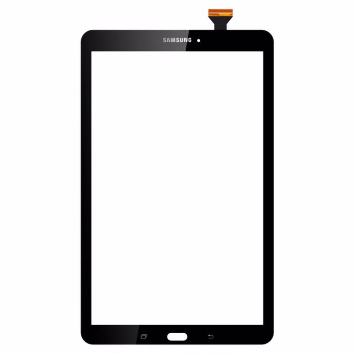 Touchscreen Samsung Galaxy Tab E 9.6 T560 T561 [0]